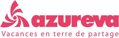 Logo-Azureva-2017.jpg