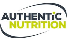 LOGO-AUTHENTIC-NUTRITION-2015-qua.jpg