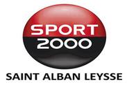 Logo-Sport-2000.jpg