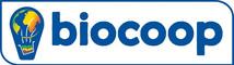Logo-Biocoop.jpg