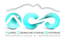 ACS-1.jpg