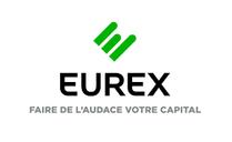 Logo-Eurex.png