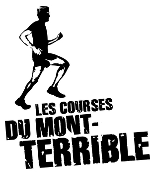 logo Courses du Mont Terrible