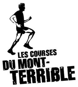logo Courses du Mont Terrible
