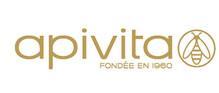apivita-logo.jpg
