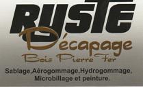 Logo-Ryste-1.jpg