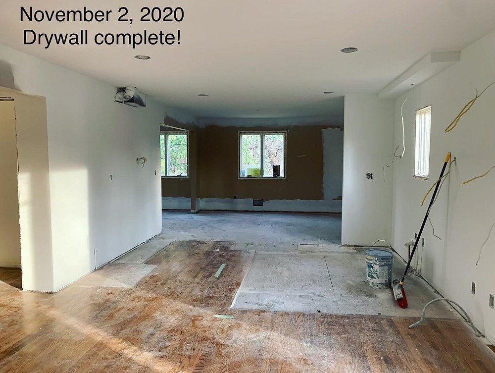During | Pinnacle Interior Designs