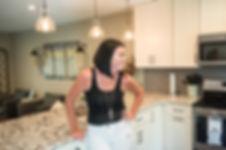 Interior Designer Jeanna Letzring