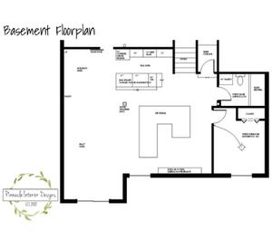 Design Tip Tuesday   Pinnacle Interior Designs