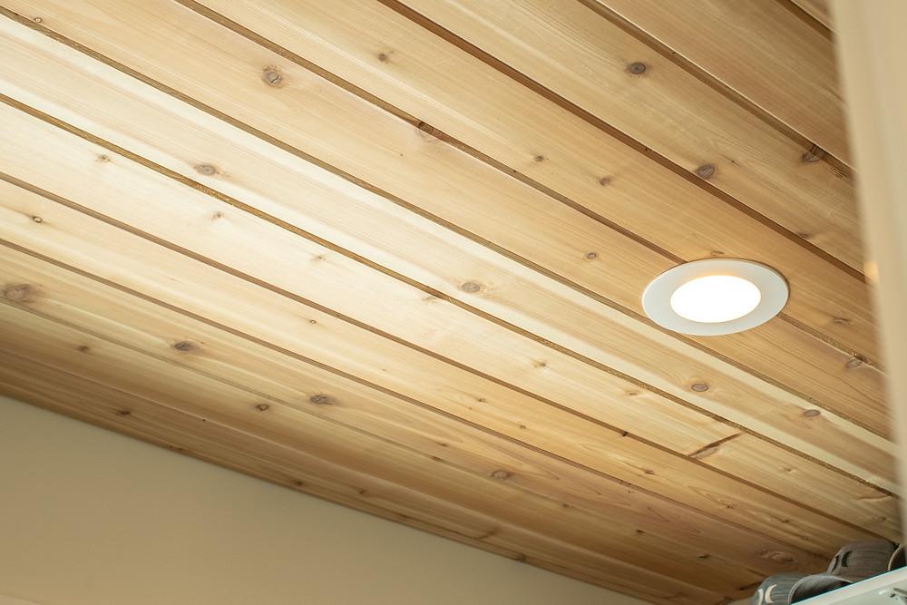 Closet After | Pinnacle Interior Designs