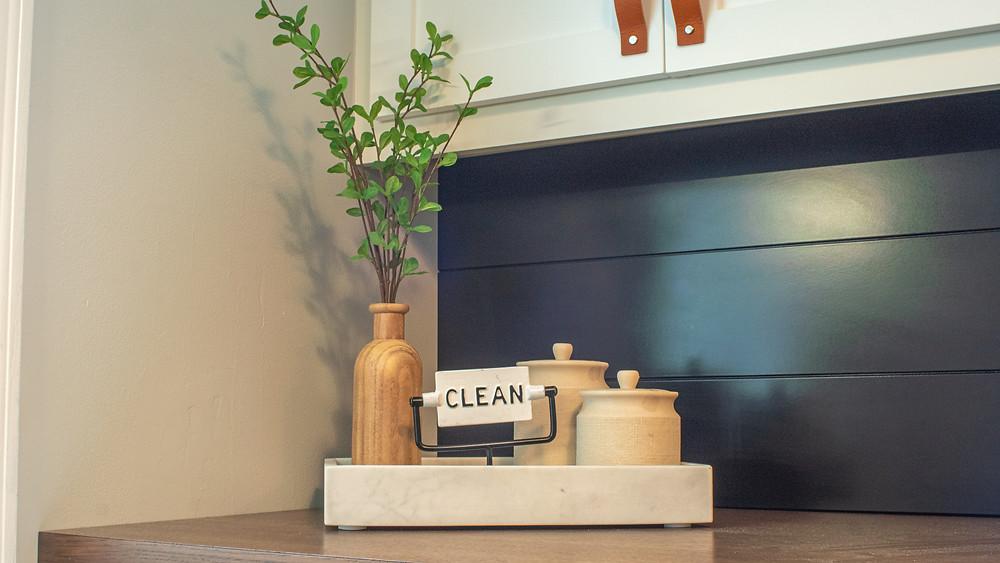 After | Pinnacle Interior Design