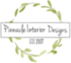 Pinnacle Interior Designs