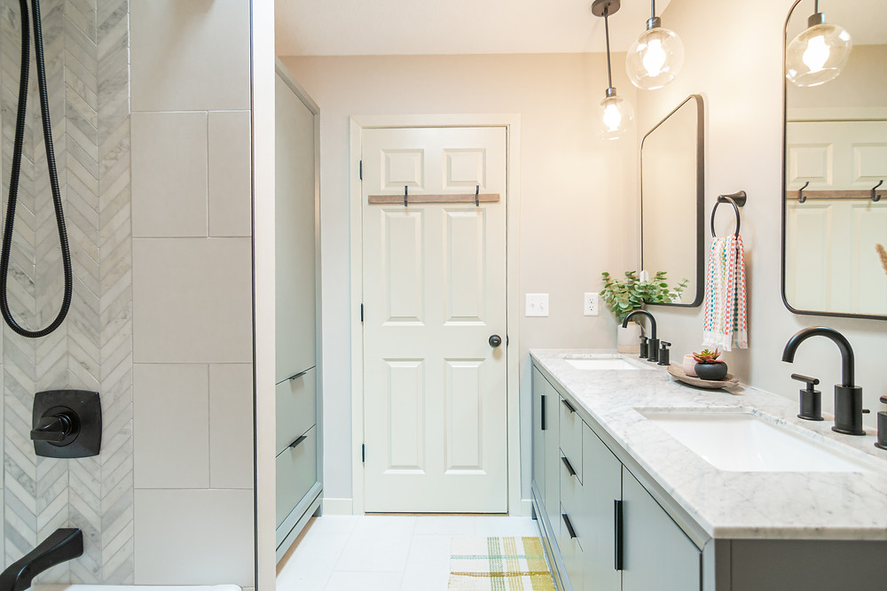 After | Pinnacle Interior Designs