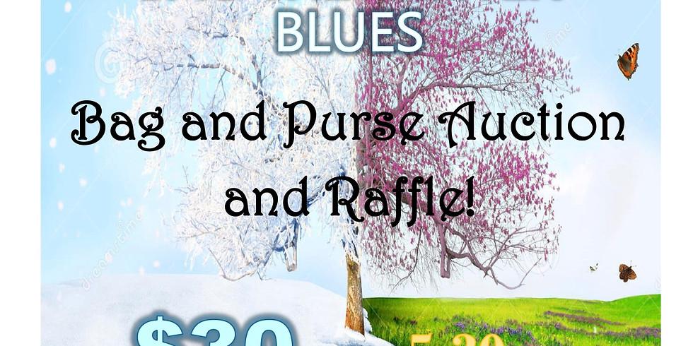 Bag The Winter Blues 2020