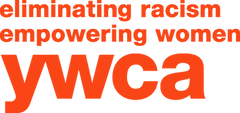 YWCA_logo orange.png