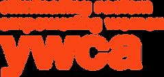 YWCA_logo orange.png