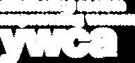YWCA logo white.png