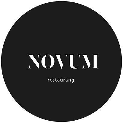 novum_round.jpg