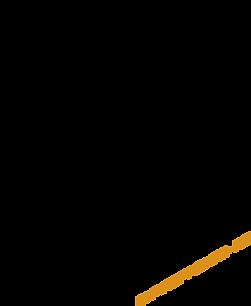 mcm_logo_black_text_orange.png