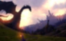 fantasy-wallpaper-1080p-For-Iphone-Wallpaper-HD.jpg
