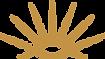 LegacyFables_Logo_FINAL_Artboard-8.png