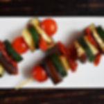 veg-skewers.jpg