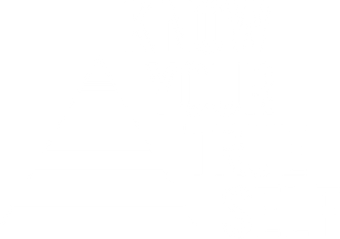 KYTS_Logo White.png