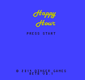 Happy Hour Title.png
