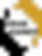 Orab Games Logo Translucent.png