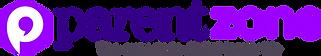 parentzone logo.png