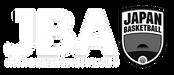 jba-800px.png
