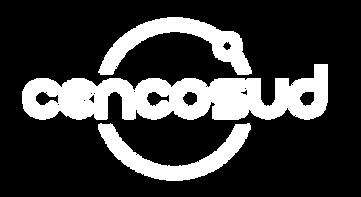 Cencosud-800px.png