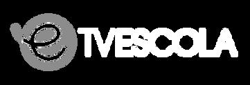 tv-escola-800px.png