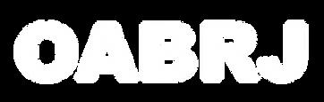 oabrj-800px.png
