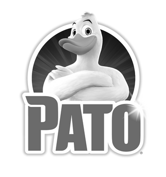 pato-800px.png
