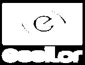 essilor-800px.png