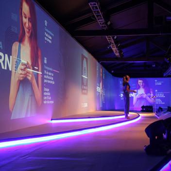 Plenaria-20.jpg