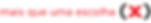 Slogan-Exemplo.png