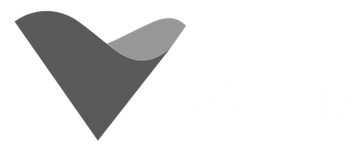 Vale-900px.png