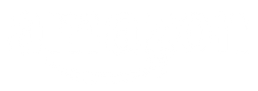 amazon-600px.png