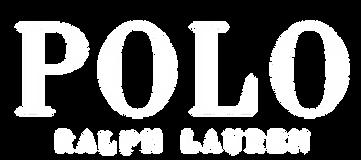polo-ralph-lauren-800px.png