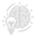 creative-icon_gray.png