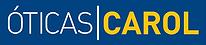 logo OTC_color.png