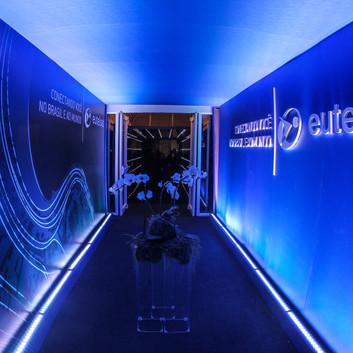 Eutelsat-5.jpg