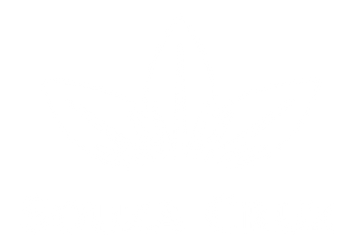 Souza_Cruz-500px.png