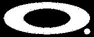 oakley-logo_white.png