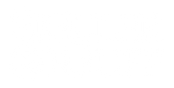 Siguler-Guff-800px.png