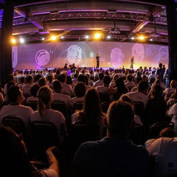 Plenaria-15.jpg