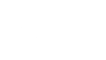 RH_Baby-400px.png