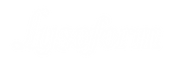 Lysoform-800px.png